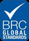 BRC CERTIFICAAT DE VRIES