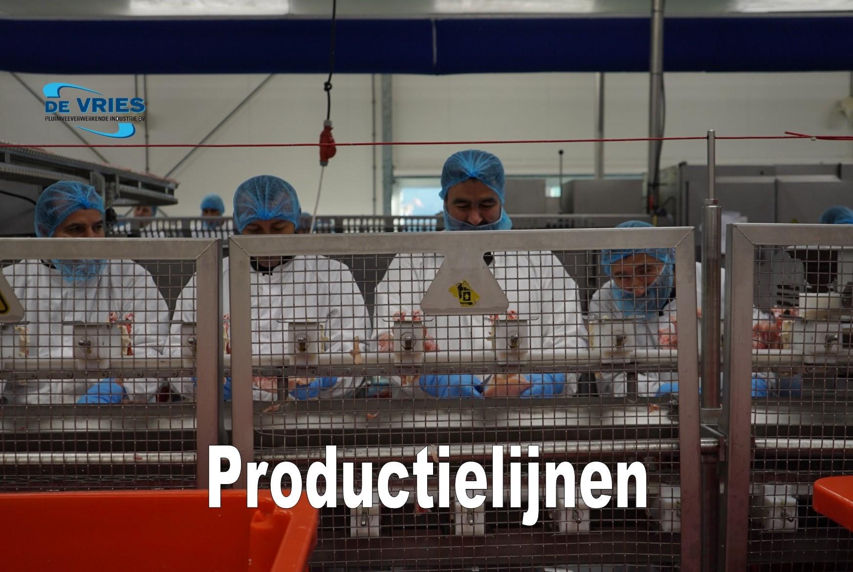 http://devriesnijkerk.nl/wp-content/uploads/2017/03/Productielijnen.jpg