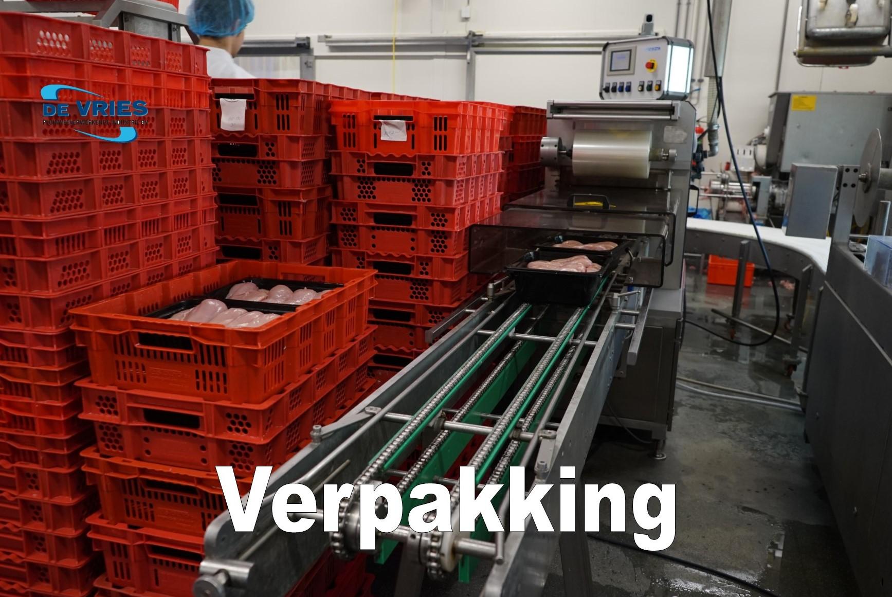 http://devriesnijkerk.nl/wp-content/uploads/2017/03/Verpakking.jpg