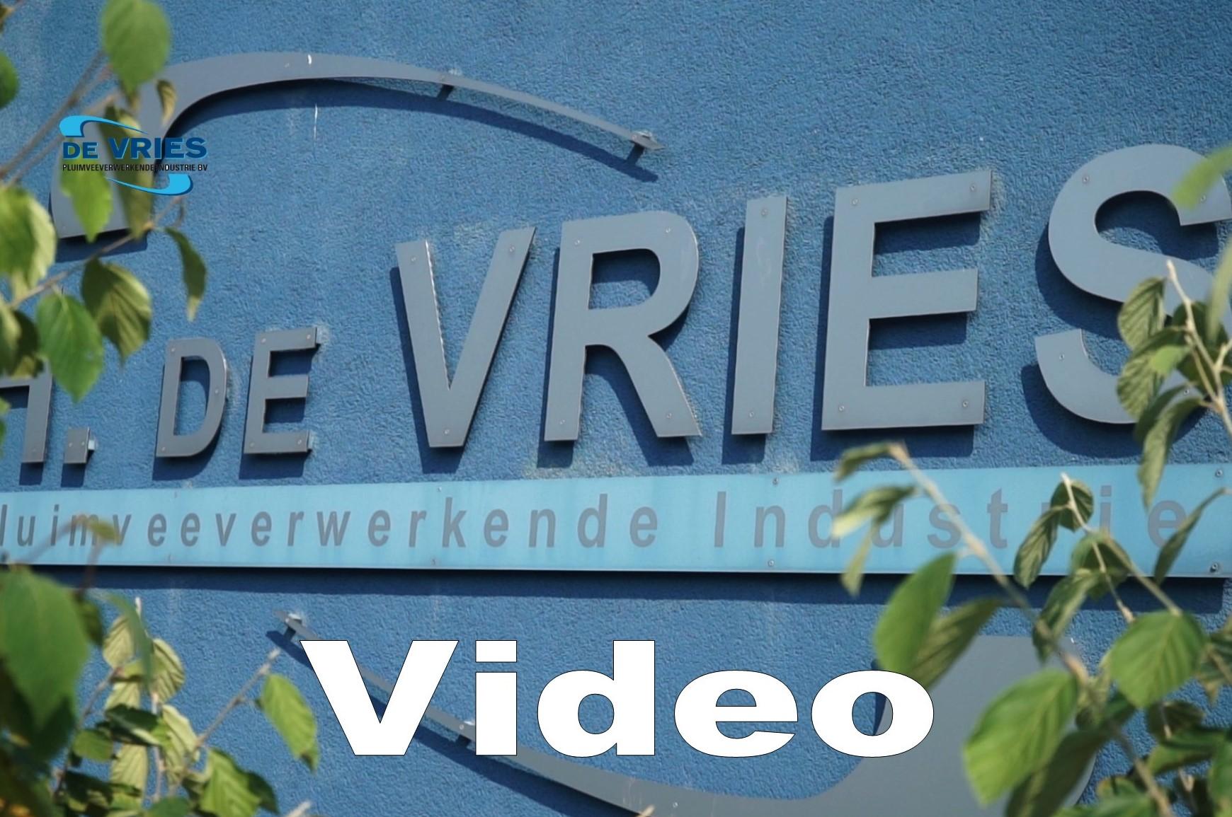 http://devriesnijkerk.nl/wp-content/uploads/2017/03/Video-1.jpg