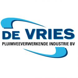 De Vries Pluimveeverwerkende Industrie